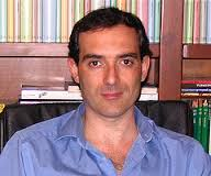 MassimoMaugeri