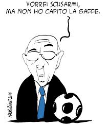 MauroBiani-Tavecchio