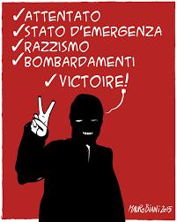 MauroBiani-emergenza