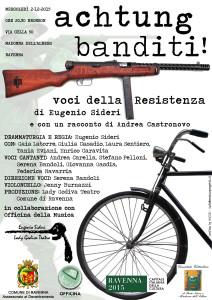 Ravenna-2dicembre