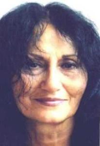 SarinaAletta