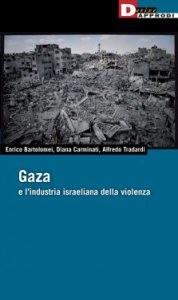 gaza-copertina