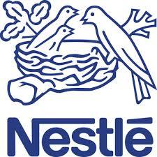AntonMangano-Nestle