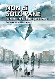 NonDiSoloPane
