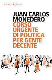 libroMonedero