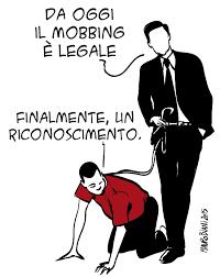 mautoBiani-mobbing