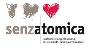 senzAtomica-logo