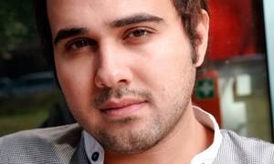 Ahmed-Naji