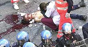 Genova 2001g