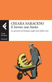 Gmm-ChiaraSaraceno