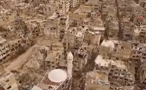 HOMS-russiaWorks