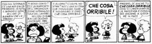 MafaldaEnotizie