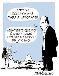 MauroBiani-lavoro