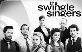 SwingleSingers-imm
