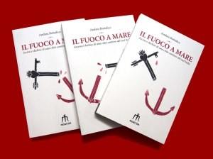 il-fuoco-a-mare1
