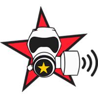 radiazione-logo