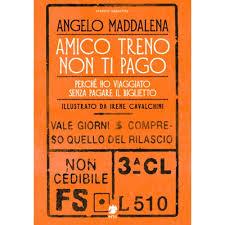 Angelo-copLibroTRENO