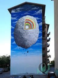 Blu-murale