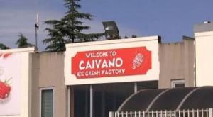 Caivano_stabilimento_algida