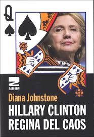HillaryClinton-reginaCaos