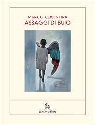 MarcoCosentina-copertina