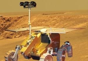 Marte-exomars