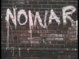 NoWar