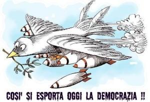 vignetta-guerra-in-libia