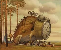 yerka-orologi