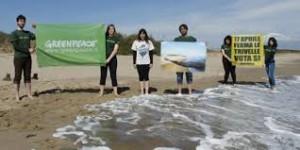 17aprile-Greenpeace
