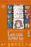 Clementina-LeiCheSonoIo