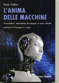 FabMelodia-libroPaoloGallina