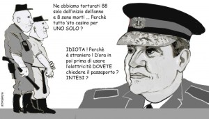 Gianluca-ALSISI