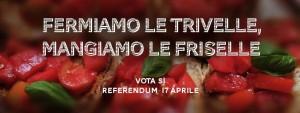 Gianluca-trivellefriselle