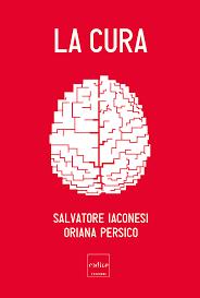 LaCura-IaconesiPersico