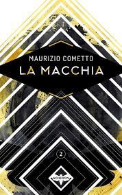 Maurizio-LaMacchia