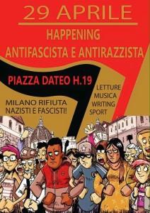 Milano-29apr