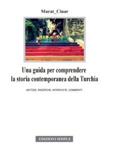 Murat-copertina