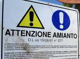 VitoTotire-Amianto