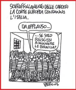Vitocarceri-vignettaVauro