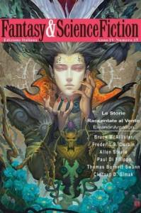 fantasySciencefiction-15