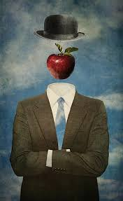 invisibile-magritteDUE