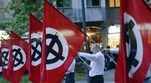 merda-neonazisti