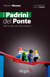 AntonioMazzeo-padriniPonte