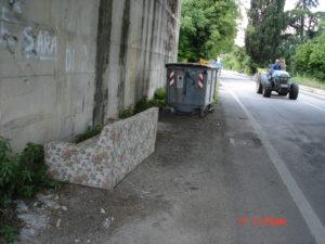 Cesena-rifiutiTRE