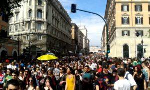 Gianluca-TTIPfoto1