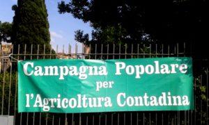 Gianluca-popolare