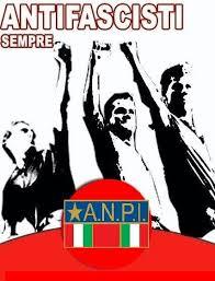 LidiaMenapace-ANPI