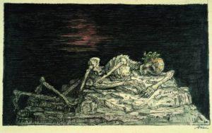 LucaKubin-fineGuerra1918