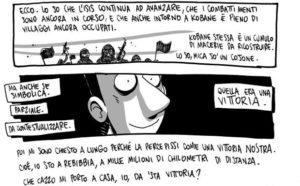 Pedro-kobane2